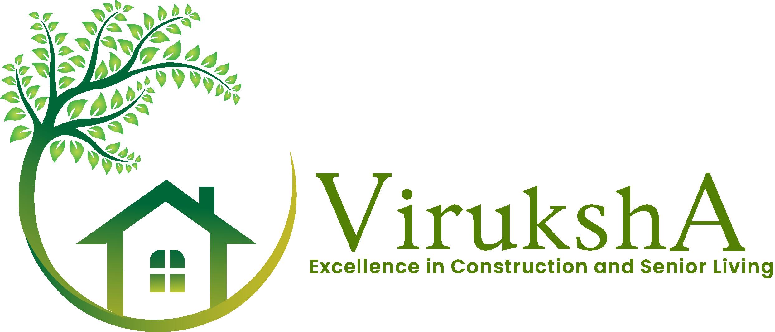 logo-viruksha