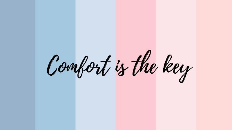 blog-comfort-banner-image