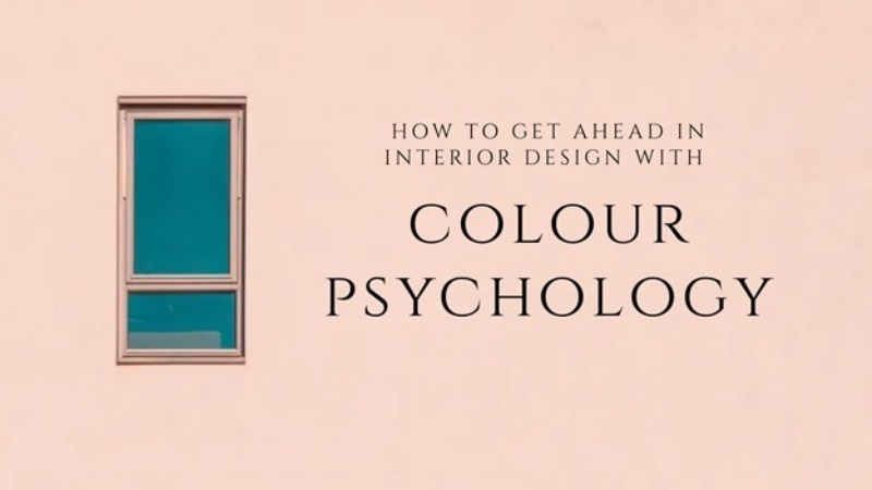 blog-colour-psychology-banner