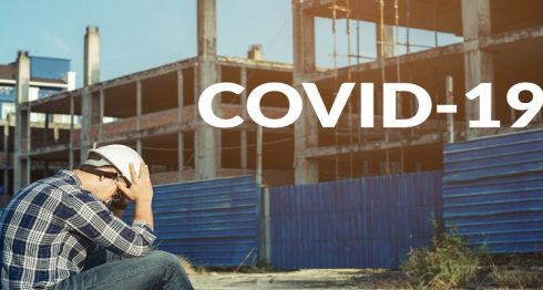 Construction-and-COVID-19